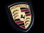 Фото Автосалон Porsche Centre Armenia, Admiral Isakov Ave. 32/, 0004 Yerevan, Armenia,32/1 Admiral Isakov Ave,Yerevan 0004,Армения